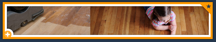 New York cleaning and refinishing wood floors in Long Island,NY