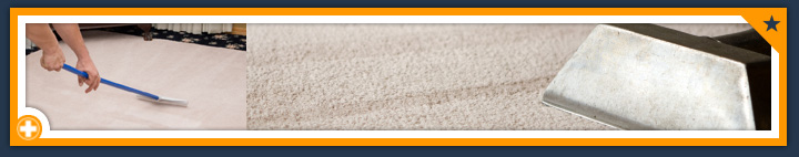 New York carpet steam cleaning in Long Island,NY