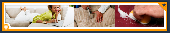 New York upholstery steam cleaning in Long Island,NY