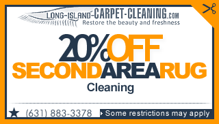 area rug and oriental rug cleaning