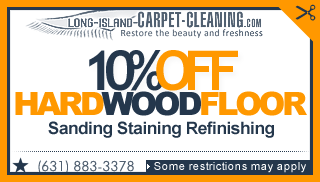 Premium Wood Floors  Supplies (Pc Wood Floors) - Flushing, New